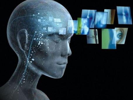 Le champ modifié de conscience