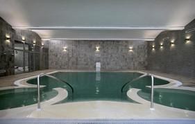 piscine thermale