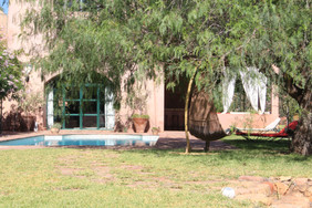 villa clothilde