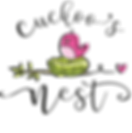 Cukoo_Logo_Web (clear background).png