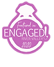Engaged-2020-ring.png