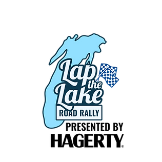 Lap The Lake Hagerty Final png.png