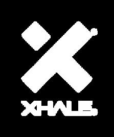 Xhale Logo