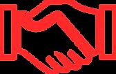 Firmenfitness Logo