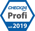 Check24profis.png