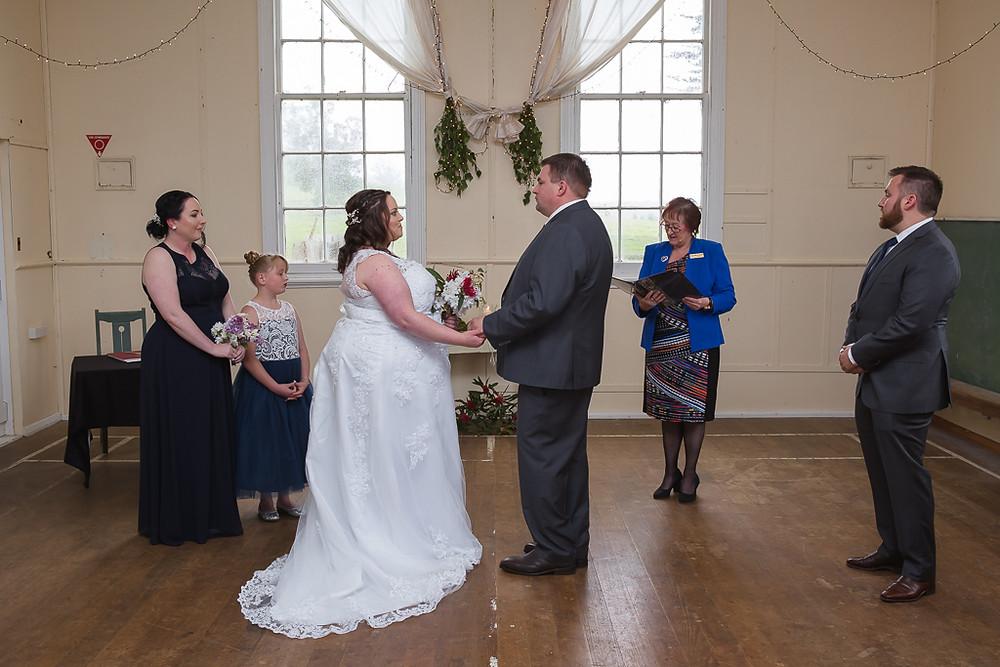 Wedding, Tasmania Wedding, Wedding Photographer, Northwest Coast Wedding, Railton, Latrobe