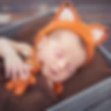 3Z1A7877-Edit.jpg