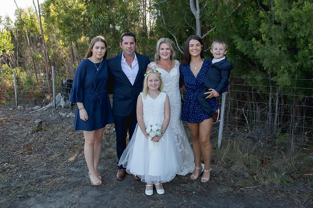 East Coast Tasmania, Wedding, Wedding Photographer, Tasmania Wedding Photographer, East Coast Tasmania Wedding Photographer, Scamander