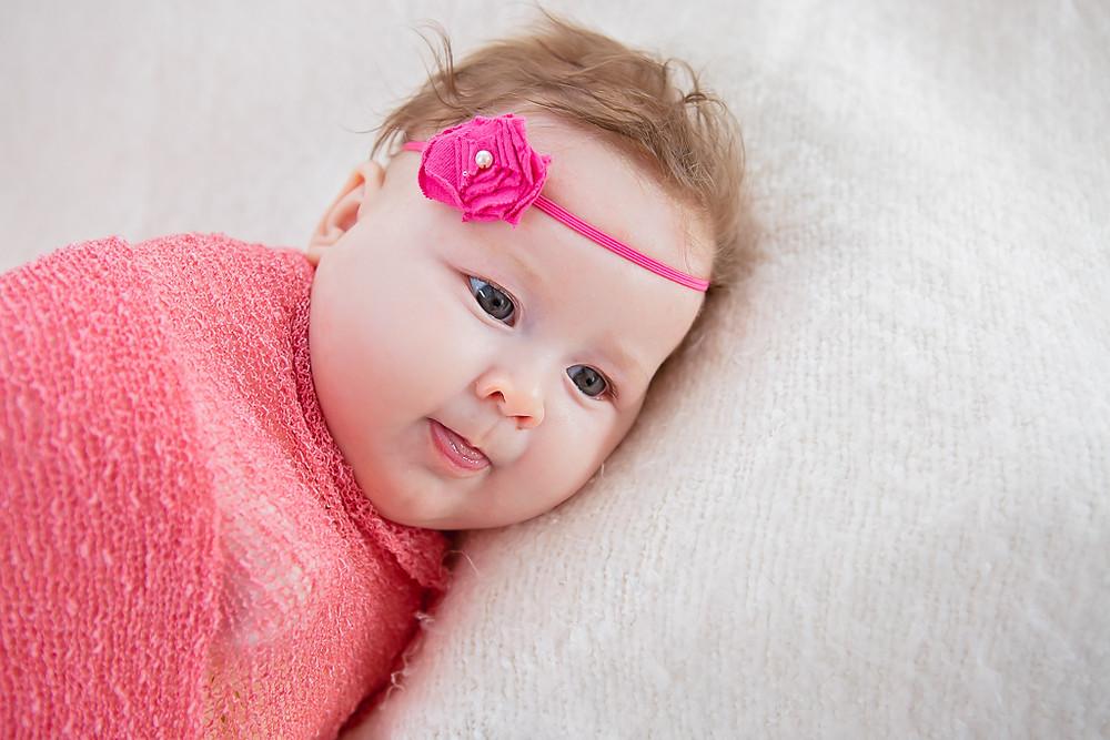 newborn, newborn photography studio, St Helens, East Coast Tasmania, family portrait, family portrait photographer