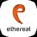 ethereal_website_logo.png