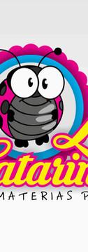 Logo las catarinas wendy.jpg