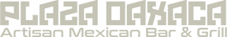 Logo Arena.png