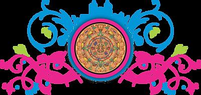 Logo Color 1.png