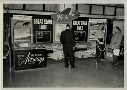 trade show booth Milwakee 60s.jpg