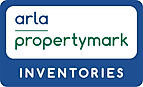 ARLA-Propertymark-Inventories-Stacked.jp