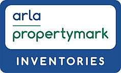 ARLA-Propertymark-Inventories-Stacked.jp