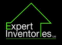 Expert logo black-01.jpg