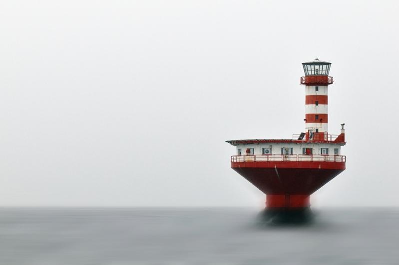 fdelouvee-photographie.com