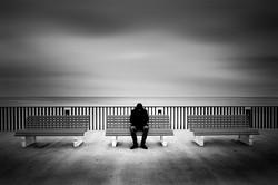 ©fdelouvee-photographie.com