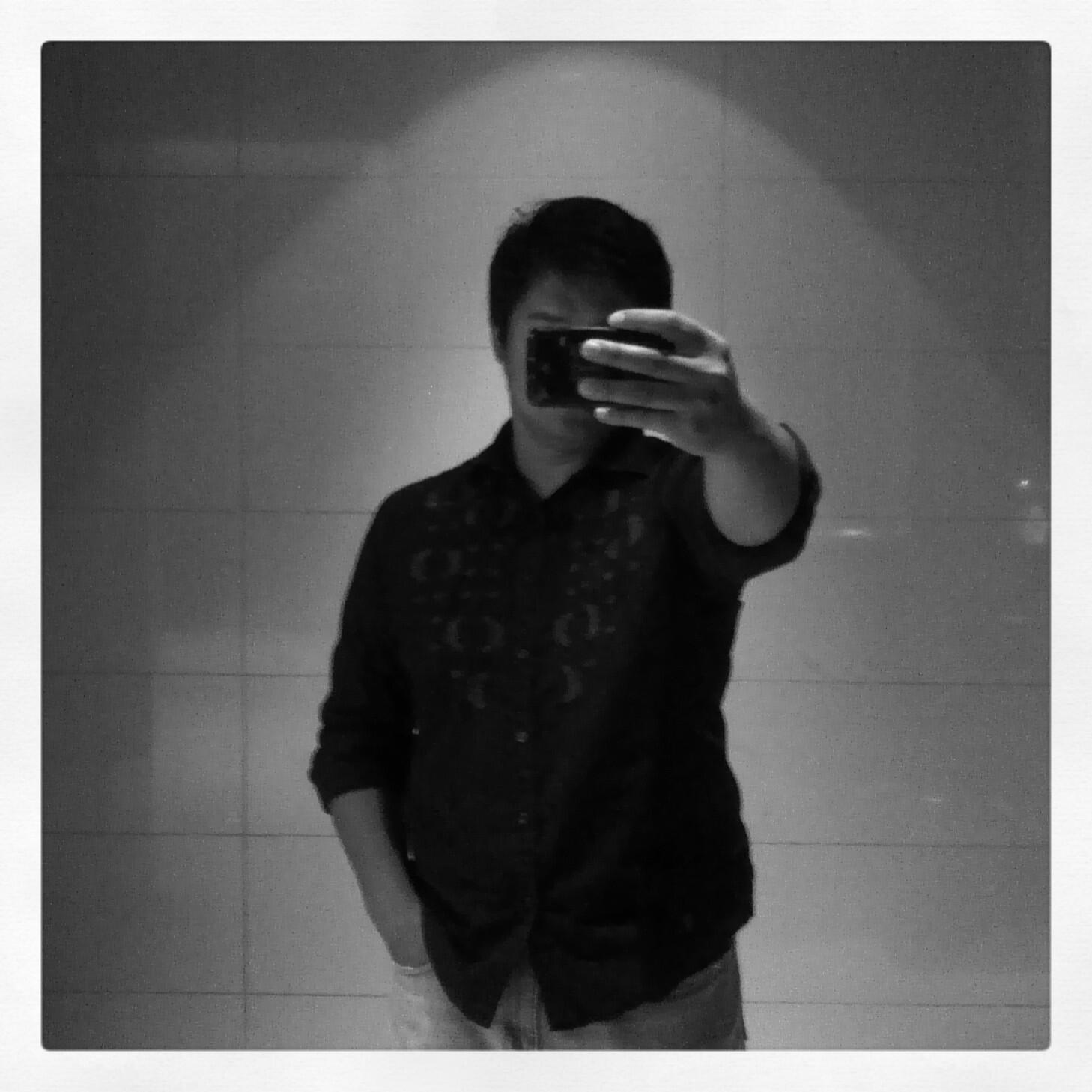 Hard Rock Hotel restroom