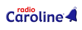 caroline_logo.png