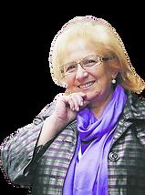 Vice_Presidenta_Ana_María_Blanco.png