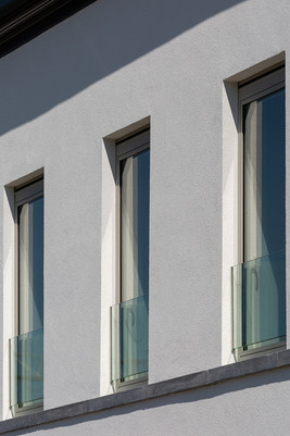 2021 05 Edgar Architecture - Gabrielle021.jpg