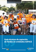 GUIA TÉCNICAS DE CAPTACIÓN DE FONOS.png