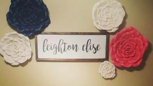 sign - nursery leighton elise.jpg