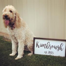 sign - kimbrough.JPG
