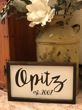 sign - Opitz.jpg