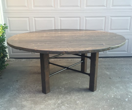 round table with metal pipe base.jpg