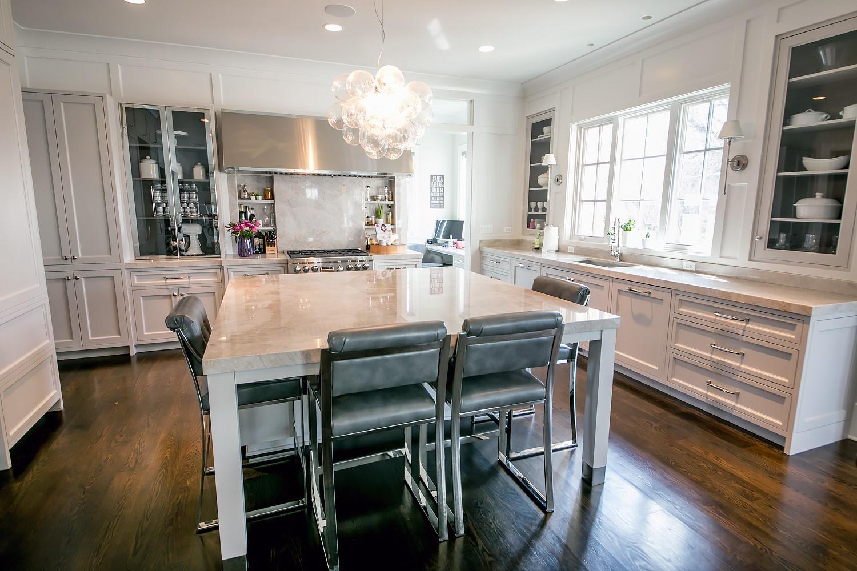 2016 kitchen3