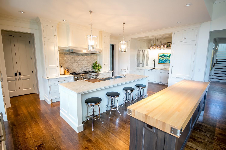 2016 kitchen2