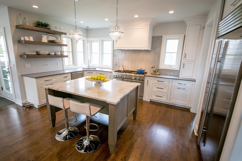 2016 kitchen4