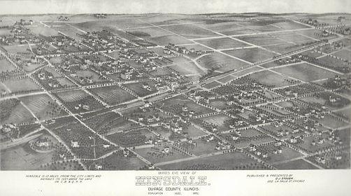 1882 Bird's Eye View.jpg