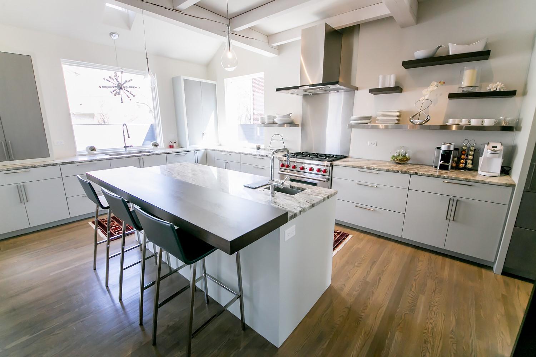 2016 kitchen6