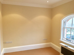 Interior Painting Potters Bar