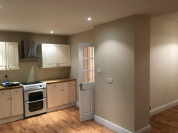 Painting and Decorating in Cheshunt