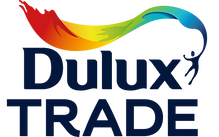 new-png-dulux-dark.png