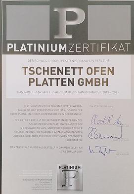 Zertifikat Platinium.jpg