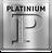 platinium_logo.png