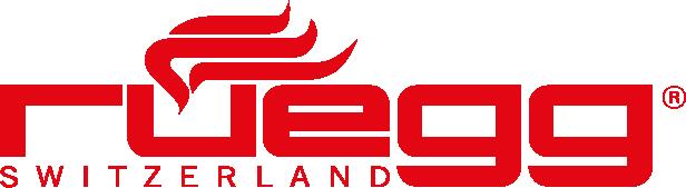 ruegg_logo_mittel.png