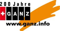 Ganz.png