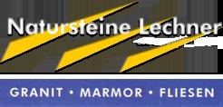 Naturstein lechner.png