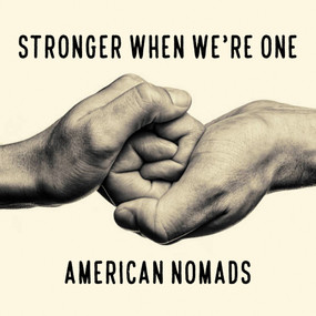 Stronger When We're One.jpg