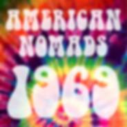 American Nomafds 1969 Cover Art.jpg
