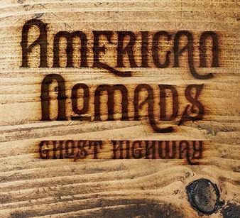 GHost-Highway-Cover.jpg