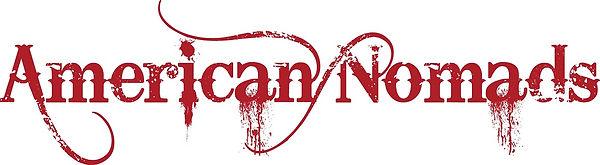 American Nomads Logo_Red Resized.jpg