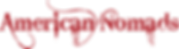 American Nomads Logo_Red.png